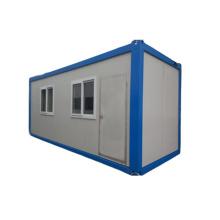 Factory Supply Factory price for Container House Shipping Container Homes for Sale supply to India Suppliers