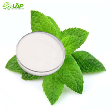 Natural Dried Stevia Leaf Powder with Low Price