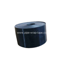 Hot Shrinkable Anti-Corrosion Adhesive Tape