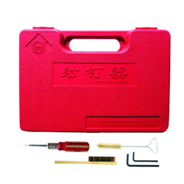 NH307S Light Powder Actuated Fastening Tool