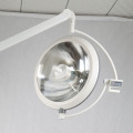 Hospital equipment The operation shadowless lamp