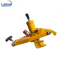 Tire separating tool 5 ton tire bead breaker