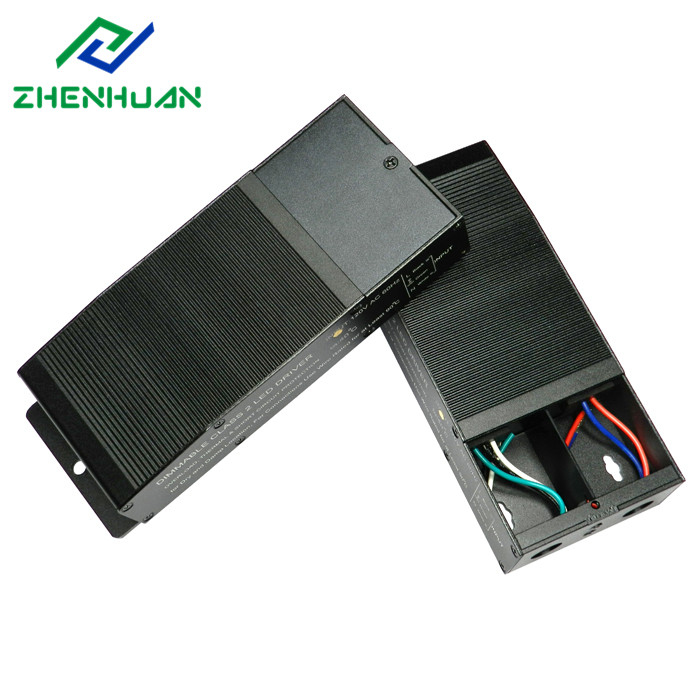 Led Tape Light Dimmable Driver