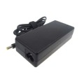 AC 100V-240V DC 12V 7A LED power adapter