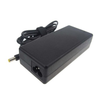 12V 84w ac adapter charger power supply