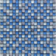 China Manufacture wall tile mosaic