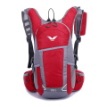 Comfortable double shoulder classic sport backpack