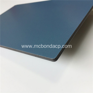2019 Hot Sale Drawing Metal Composite Panel