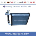 JAC 8*4 Cargo Truck with Best Price