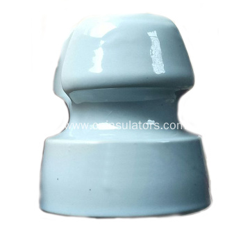 Porcelain Pin Type Insulators LP.LV