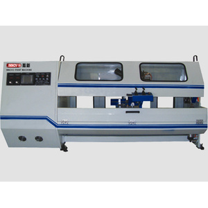 ZXBX-701AC Automatic cutting machine