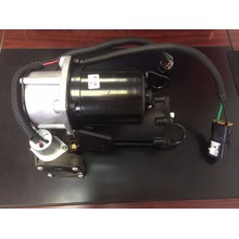 10 Years for Air Compressor For Land Rover For Range Rover Air Suspension Compressor  LR023964 supply to Nepal Suppliers