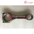 ISUZU 4KH1T 4KH1-T 4KH1 connecting rod conrod bearing