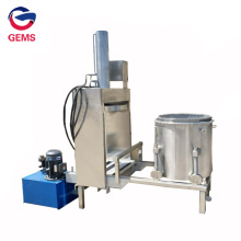 Hydarulic Apple Juice Press Machine