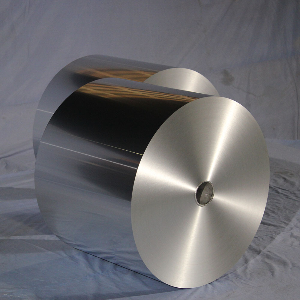 1050 Aluminum Coil For Sale