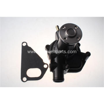 10 Years for John Deere Lawn Tractor Parts New Aftermarket John Deere Water pump AM880905 supply to Argentina Manufacturer
