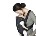 Fashion Customized Ergonomic Hip Baby Waist Seat Carrier