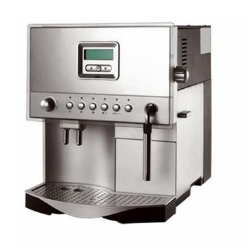 professional coffee system equipment