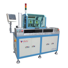 SIM Card Punching Machine 2 Stations