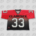 2015 Wholesale Custom Team Xxxl Hockey Jersey