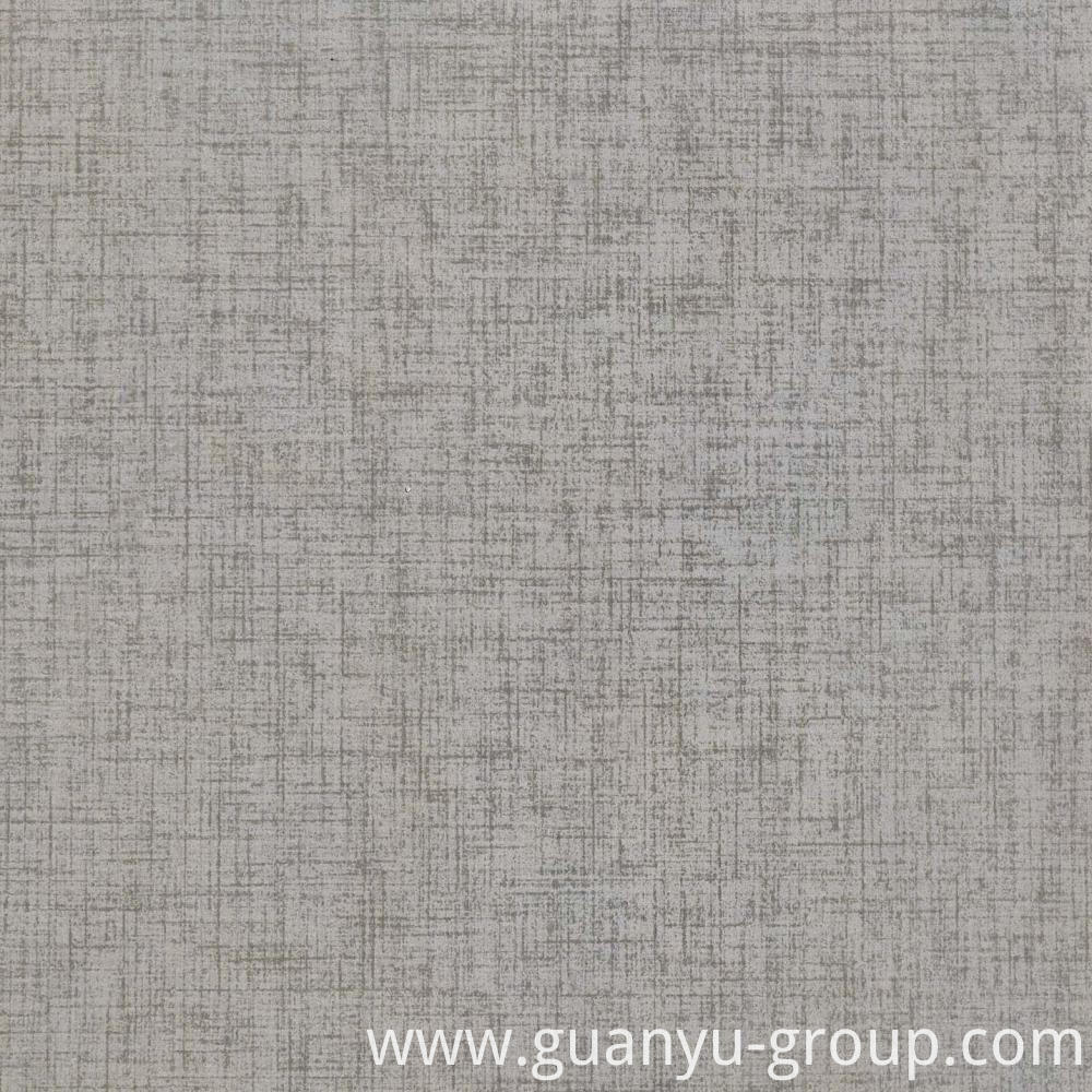 Gray Brocade Glazed Porcelain Floor Tile