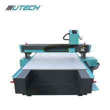 Cnc Router Machine with 4th rotary for sale