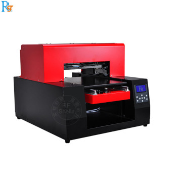 Veleprodaja T Shirt Printer Machine