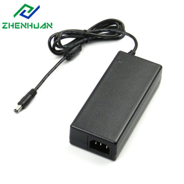84W 12V/7A Low Power Consumption Laptop AC Adapters