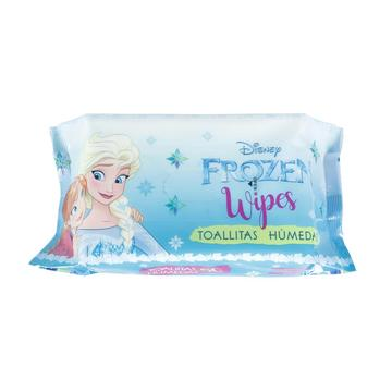 Biodegradable Baby Wipes for Clean Face and Hand