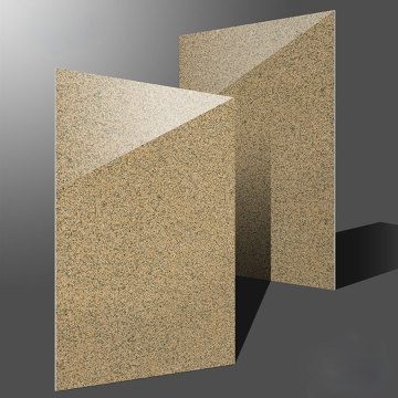 Granite tile for exterior wall thickness 5.5mm