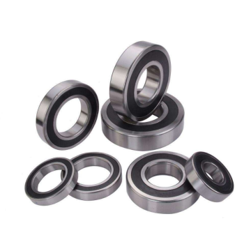 6215 Single Row Deep Groove Ball Bearing