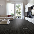 Factory Direct Sale Vinyl Click Lock Flooring