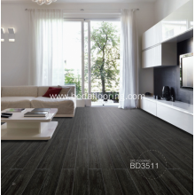 Luxury Rigid Spc Plank Flooring With CE ISO