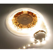 SMD2835 Warm white LED general lighting strip