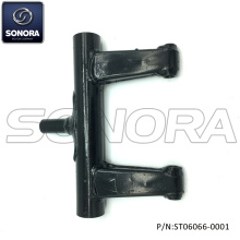 ZNEN SPARE PART ZN50QT-30A Engine hanger (P/N:ST06066-0001) Top Quality