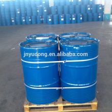 China for Regulator P-Chlorostyrene CAS 1073-67-2  C8H7Cl Parachlorostyrene export to Micronesia Manufacturer