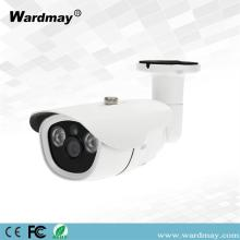 4.0MP Bullet 4 in 1 Security Surveillance Camera