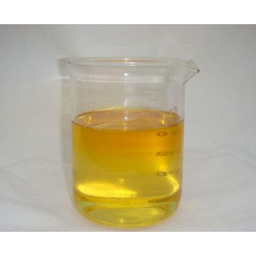 High Quality Wet Strength Agent PAE 12.50±1.5%