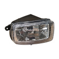 Fog Lamp For Great Wall Hover