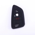 Cobertura para BMW x5 Auto Accessories Key