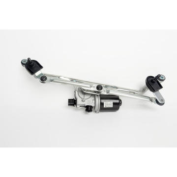 Front CV Wiper system for Car