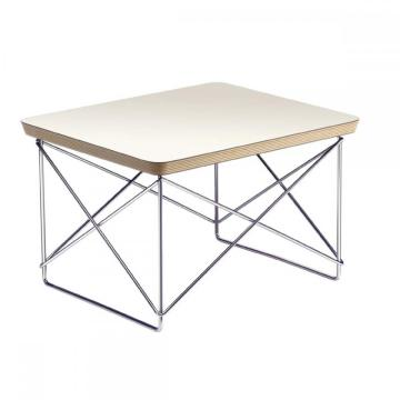 Modern Plywood eames ltr Side Table