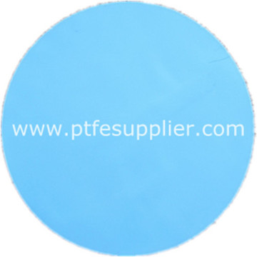 PTFE Non-stick Microwave Liner