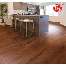 Wood Grain Rigid Core Vinyl Spc Flooring