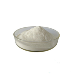 Factory Free sample for Lenvatinib Intermediate High quality 4-Amino-3-chlorophenol CAS 17609-80-2 supply to St. Helena Supplier