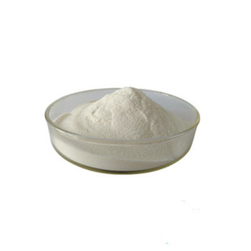 High Purity Good Quality Powder Afatinib 850140-72-6