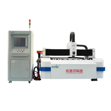manganese steel Cutting Machine