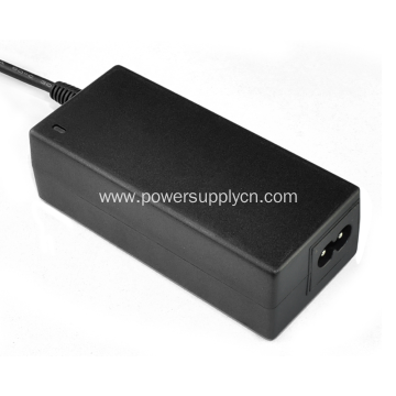 19V 3.55A Power Adapter Supply
