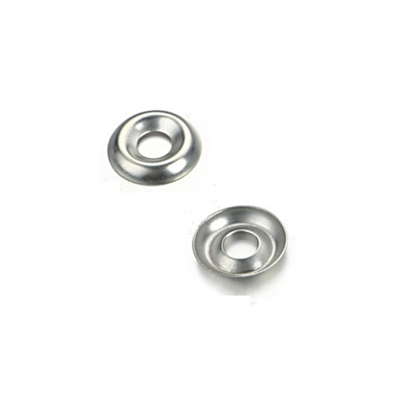 Countersunk Washer Manufacturer Screw Cup Washer