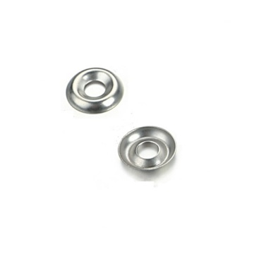 Countersunk Washer Aluminum Screw Cup Washer